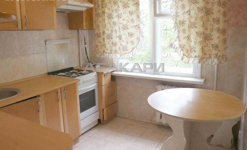 2-комнатная Кольцевая Эпицентр к-т за 16000 руб/мес фото 2