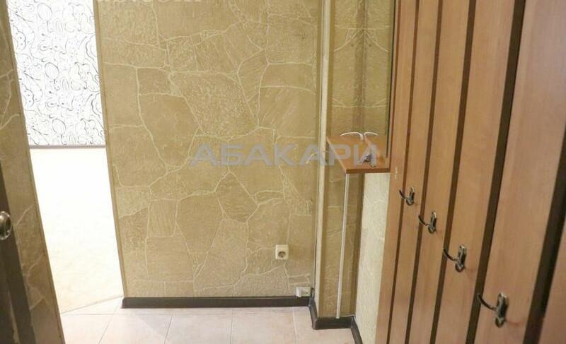 2-комнатная Кольцевая Эпицентр к-т за 16000 руб/мес фото 9