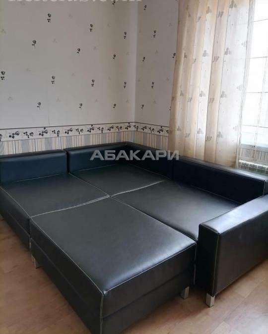 1-комнатная Авиаторов Планета ост. за 25000 руб/мес фото 8