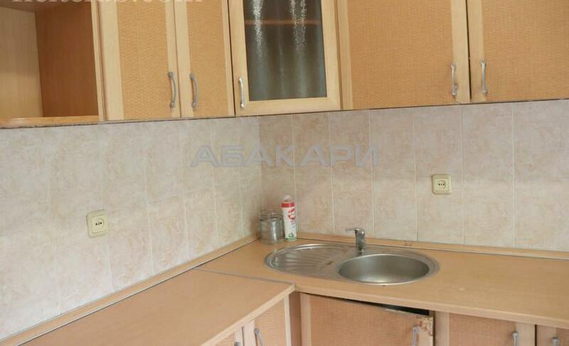 2-комнатная Кольцевая Эпицентр к-т за 16000 руб/мес фото 6