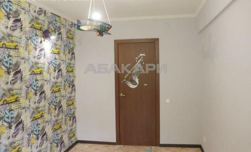 2-комнатная Кольцевая Эпицентр к-т за 16000 руб/мес фото 1