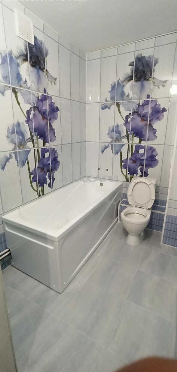 2-комнатная Лесопарковая Ветлужанка мкр-н за 15000 руб/мес фото 1
