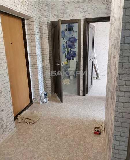 2-комнатная Лесопарковая Ветлужанка мкр-н за 15000 руб/мес фото 4