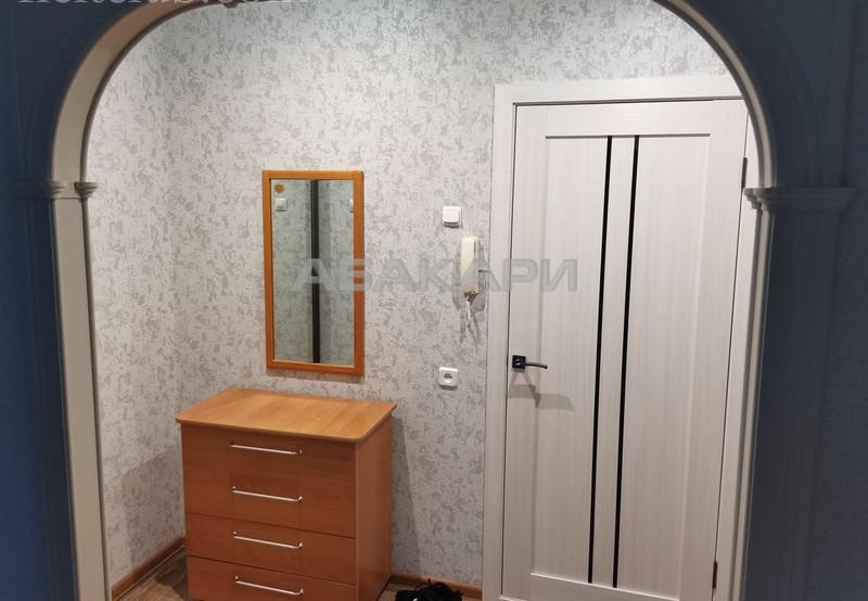 1-комнатная Мате Залки Северный мкр-н за 20000 руб/мес фото 7