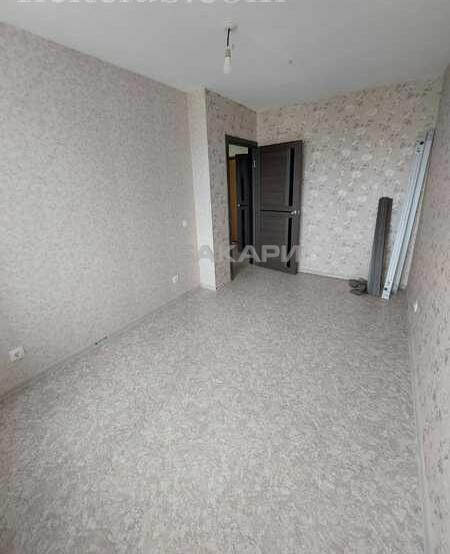2-комнатная Лесопарковая Ветлужанка мкр-н за 15000 руб/мес фото 6