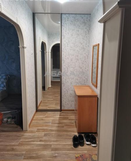 1-комнатная Мате Залки Северный мкр-н за 20000 руб/мес фото 6