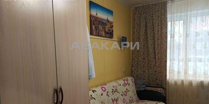 гостинка Тимирязева Новосибирская ул. за 11000 руб/мес фото 2