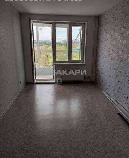 2-комнатная Лесопарковая Ветлужанка мкр-н за 15000 руб/мес фото 3