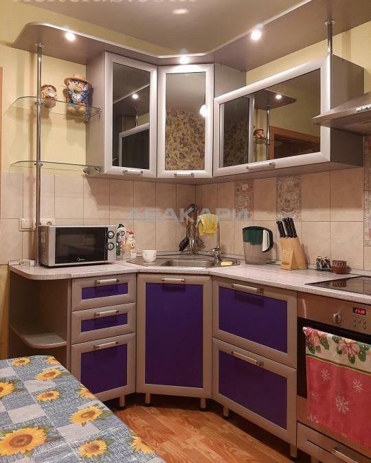 2-комнатная Молокова Планета ост. за 22000 руб/мес фото 10