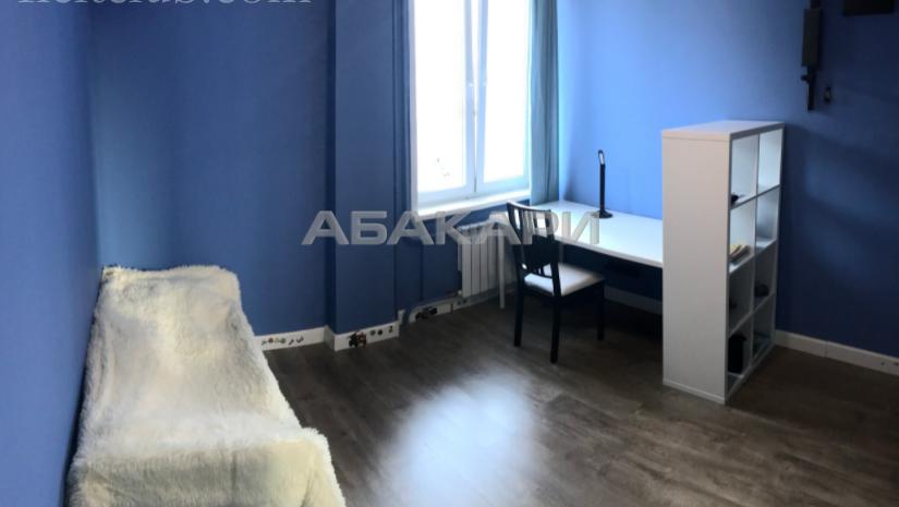 3-комнатная Борисова  за 50000 руб/мес фото 2