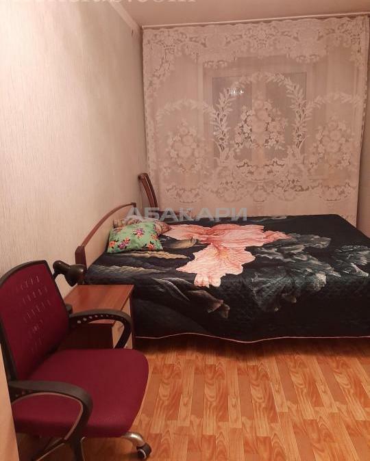 2-комнатная Молокова Планета ост. за 22000 руб/мес фото 6