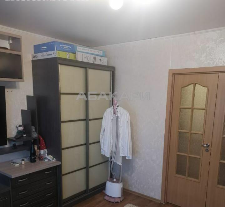 2-комнатная Ботаническая Ботанический мкр-н за 20000 руб/мес фото 1