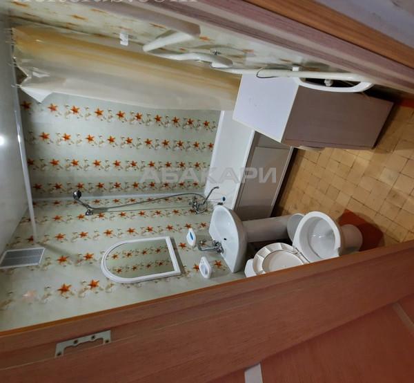 2-комнатная Яковлева Свободный пр. за 15000 руб/мес фото 12