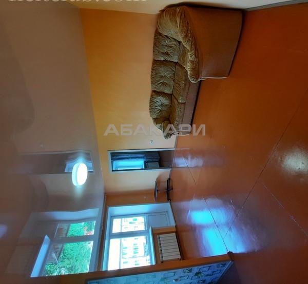 2-комнатная Яковлева Свободный пр. за 15000 руб/мес фото 14