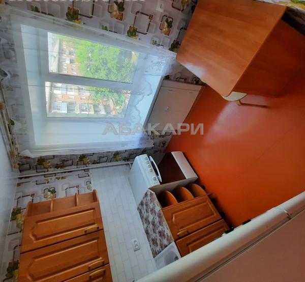 2-комнатная Яковлева Свободный пр. за 15000 руб/мес фото 11