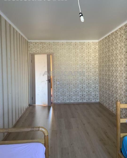 4-комнатная 78 Добровольческой Бригады Партизана Железняка ул. за 32000 руб/мес фото 2