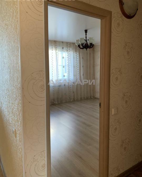 4-комнатная 78 Добровольческой Бригады Партизана Железняка ул. за 32000 руб/мес фото 12