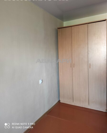 2-комнатная Яковлева Свободный пр. за 15000 руб/мес фото 6