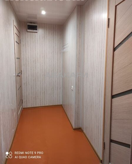 2-комнатная Яковлева Свободный пр. за 15000 руб/мес фото 3