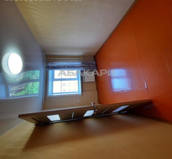 2-комнатная Яковлева Свободный пр. за 15000 руб/мес фото 15