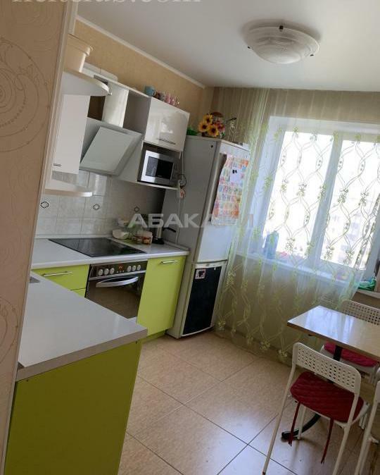 4-комнатная 78 Добровольческой Бригады Партизана Железняка ул. за 32000 руб/мес фото 9