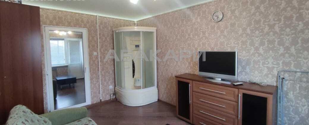гостинка 52 Квартал Мичурина ул. за 9000 руб/мес фото 3