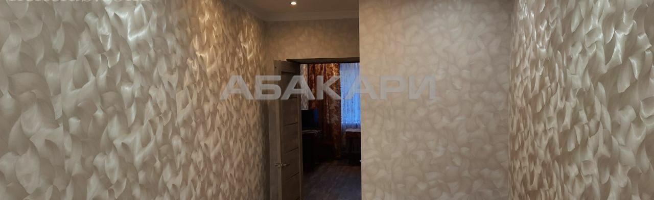 2-комнатная Ломоносова Центр за 22000 руб/мес фото 9