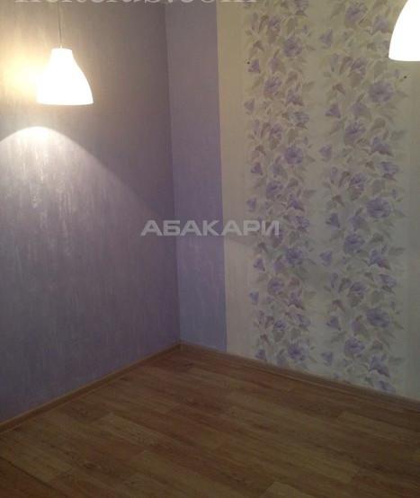 1-комнатная 9 Мая Северный мкр-н за 15000 руб/мес фото 3