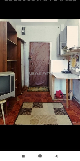 1-комнатная Энергетиков Энергетиков мкр-н за 6000 руб/мес фото 1