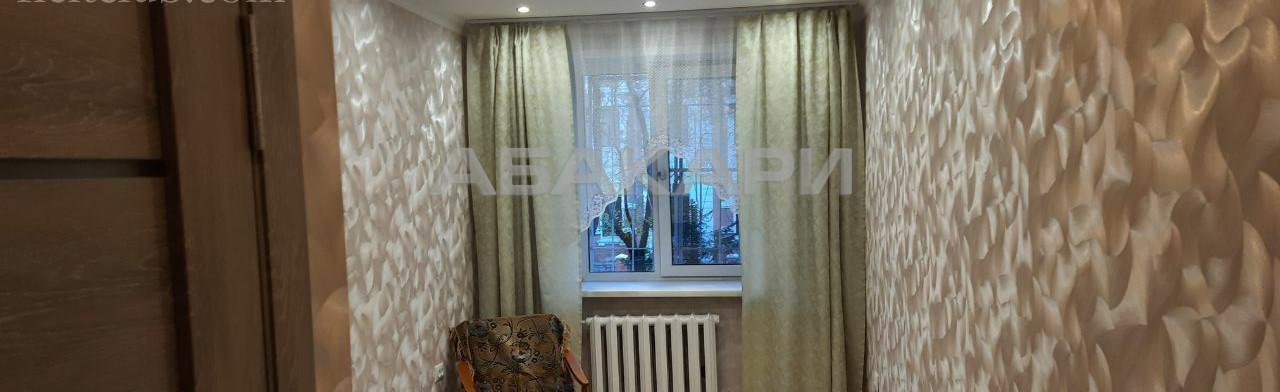 2-комнатная Ломоносова Центр за 22000 руб/мес фото 8