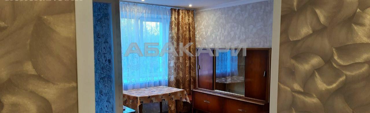 2-комнатная Ломоносова Центр за 22000 руб/мес фото 2