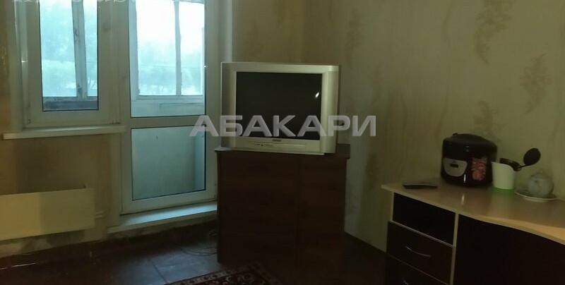 1-комнатная Заводская Железнодорожников за 14000 руб/мес фото 2