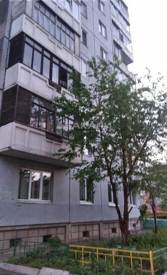 1-комнатная Заводская Железнодорожников за 14000 руб/мес фото 15