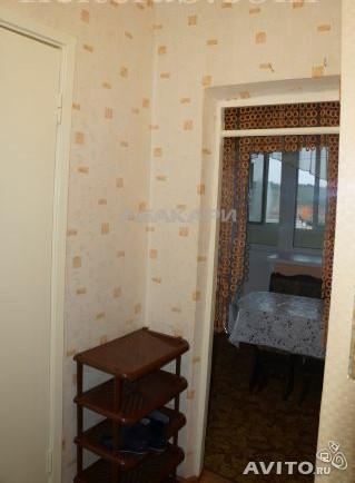 1-комнатная Белопольского Свободный пр. за 14000 руб/мес фото 3