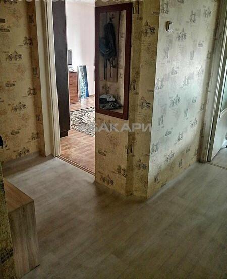 1-комнатная Батурина Взлетка мкр-н за 15000 руб/мес фото 8
