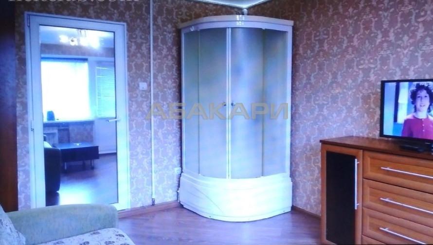 гостинка 52 Квартал Мичурина ул. за 10000 руб/мес фото 3