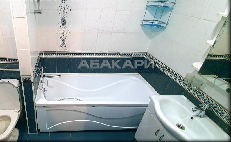 1-комнатная Урванцева Зеленый городок за 15000 руб/мес фото 11