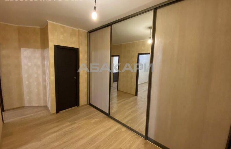 1-комнатная Академика Киренского Гремячий лог за 15000 руб/мес фото 7