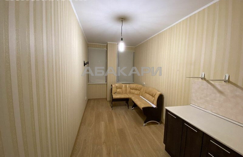 1-комнатная Академика Киренского Гремячий лог за 15000 руб/мес фото 11