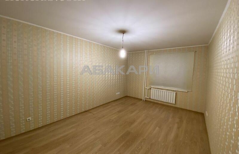 1-комнатная Академика Киренского Гремячий лог за 15000 руб/мес фото 1