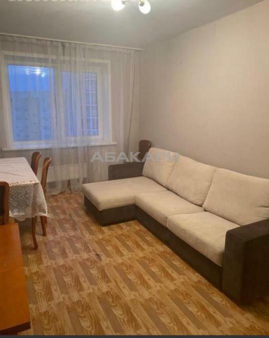 1-комнатная Мате Залки Ястынское поле мкр-н за 15000 руб/мес фото 7
