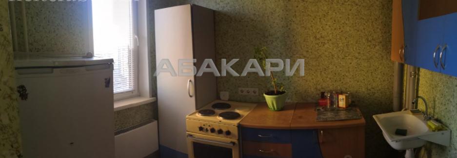 2-комнатная Петра Подзолкова Подзолкова за 17500 руб/мес фото 7