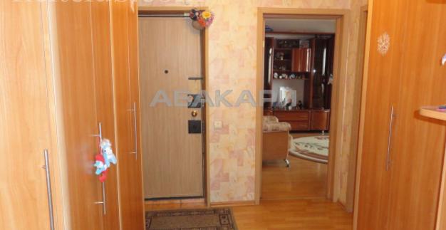 2-комнатная 9-го Мая Северный мкр-н за 21000 руб/мес фото 5