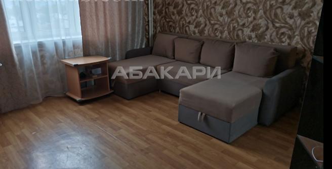1-комнатная Мужества Покровский мкр-н за 18000 руб/мес фото 10