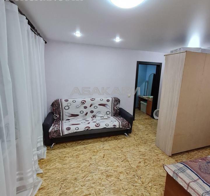 1-комнатная Белинского  за 20000 руб/мес фото 7