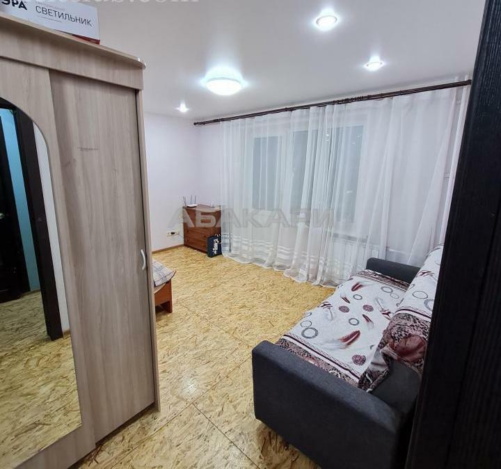 1-комнатная Белинского  за 20000 руб/мес фото 2