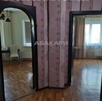 1-комнатная Мужества Покровский мкр-н за 18000 руб/мес фото 15
