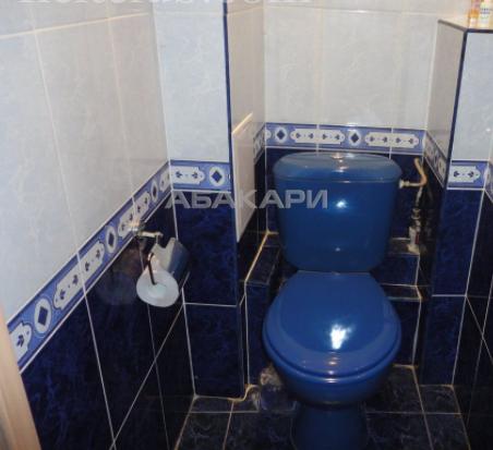2-комнатная 9-го Мая Северный мкр-н за 21000 руб/мес фото 10