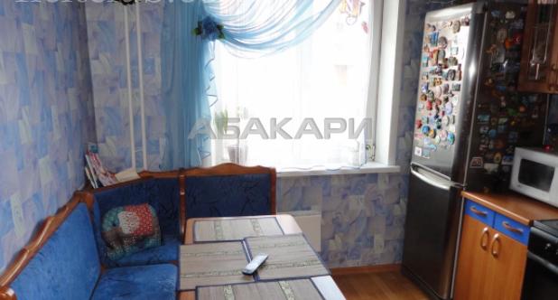 2-комнатная 9-го Мая Северный мкр-н за 21000 руб/мес фото 6