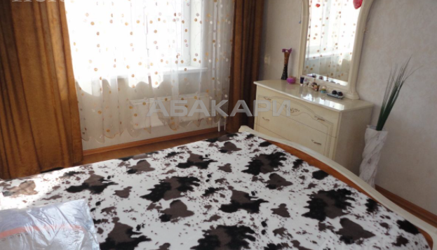 2-комнатная 9-го Мая Северный мкр-н за 21000 руб/мес фото 7